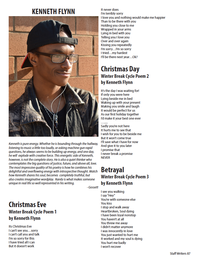 Literary Magazine Preview 086.png