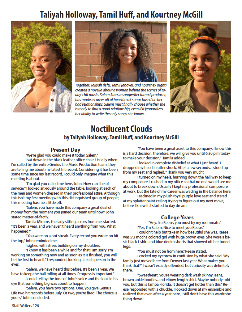Literary Magazine Preview 125.png