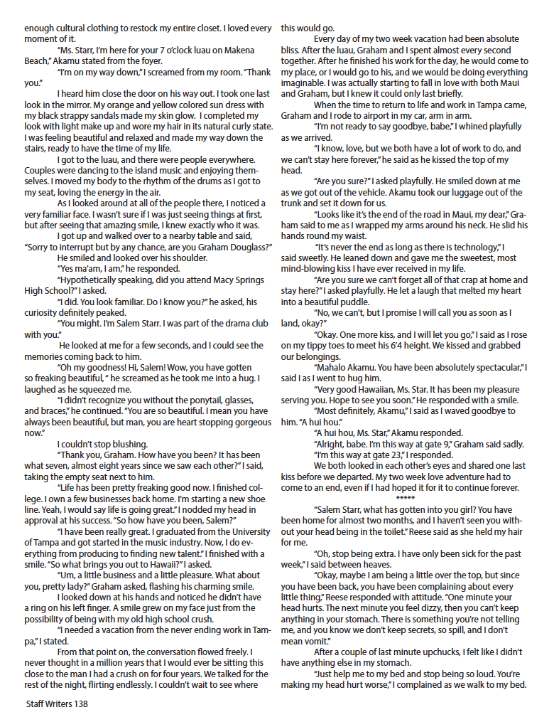 Literary Magazine Preview 137.png