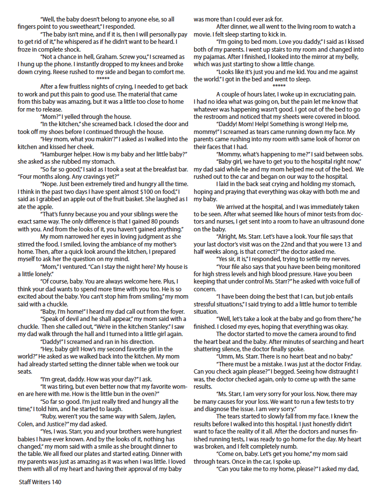 Literary Magazine Preview 139.png