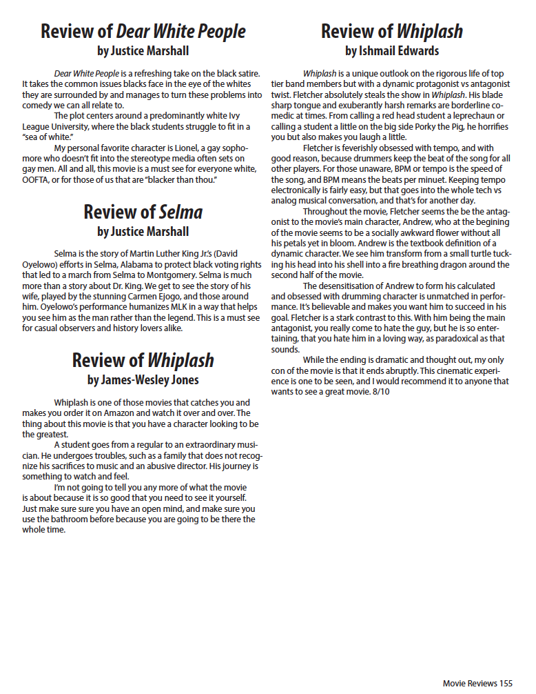 Literary Magazine Preview 154.png