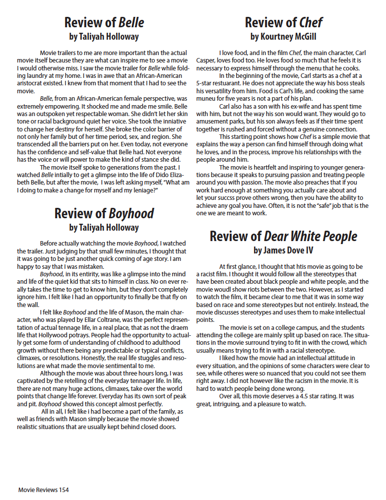 Literary Magazine Preview 153.png