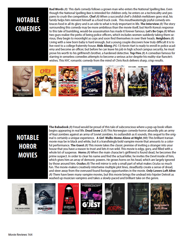 Literary Magazine Preview 163.png