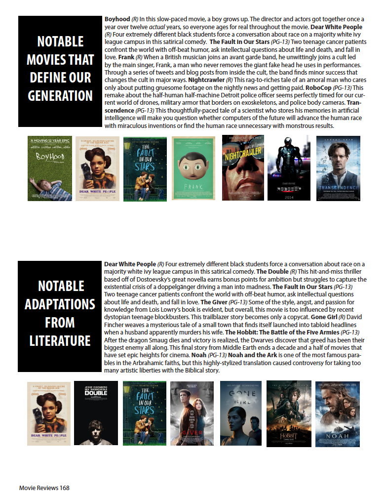 Literary Magazine Preview 167.png