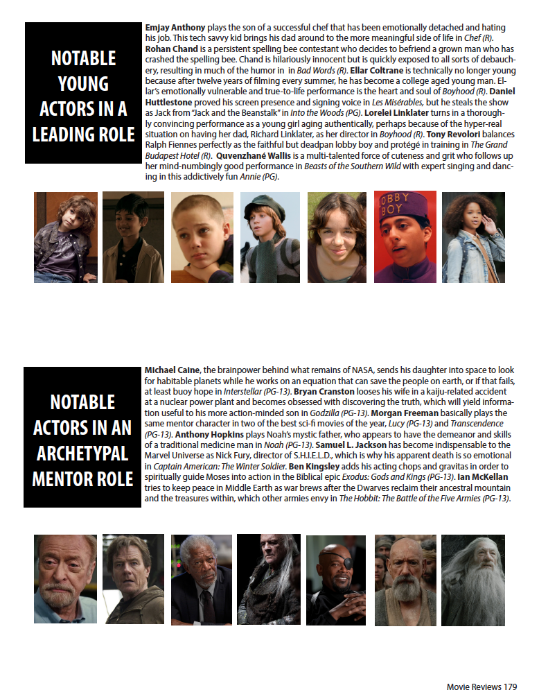 Literary Magazine Preview 178.png