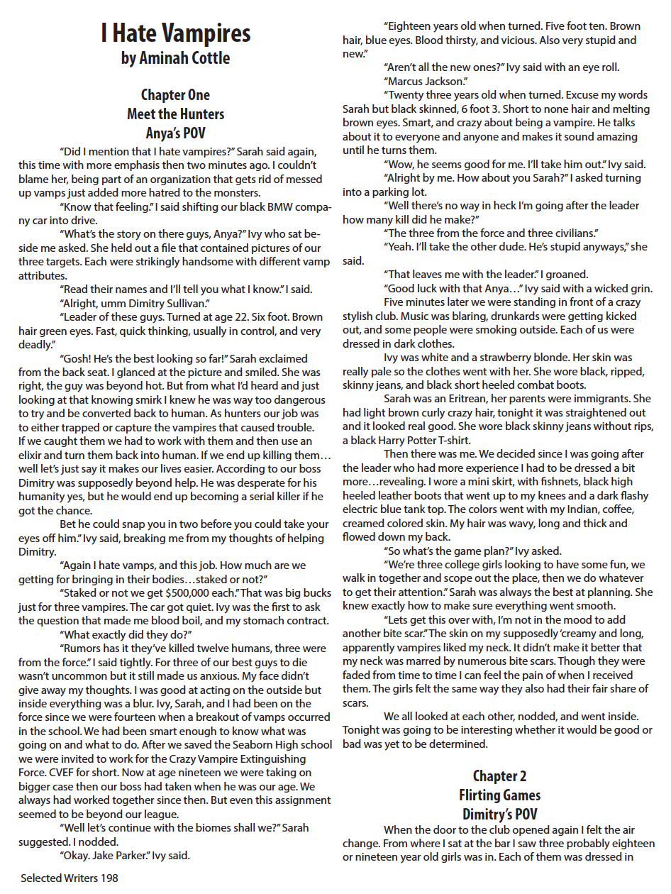 Literary Magazine Preview 197.png