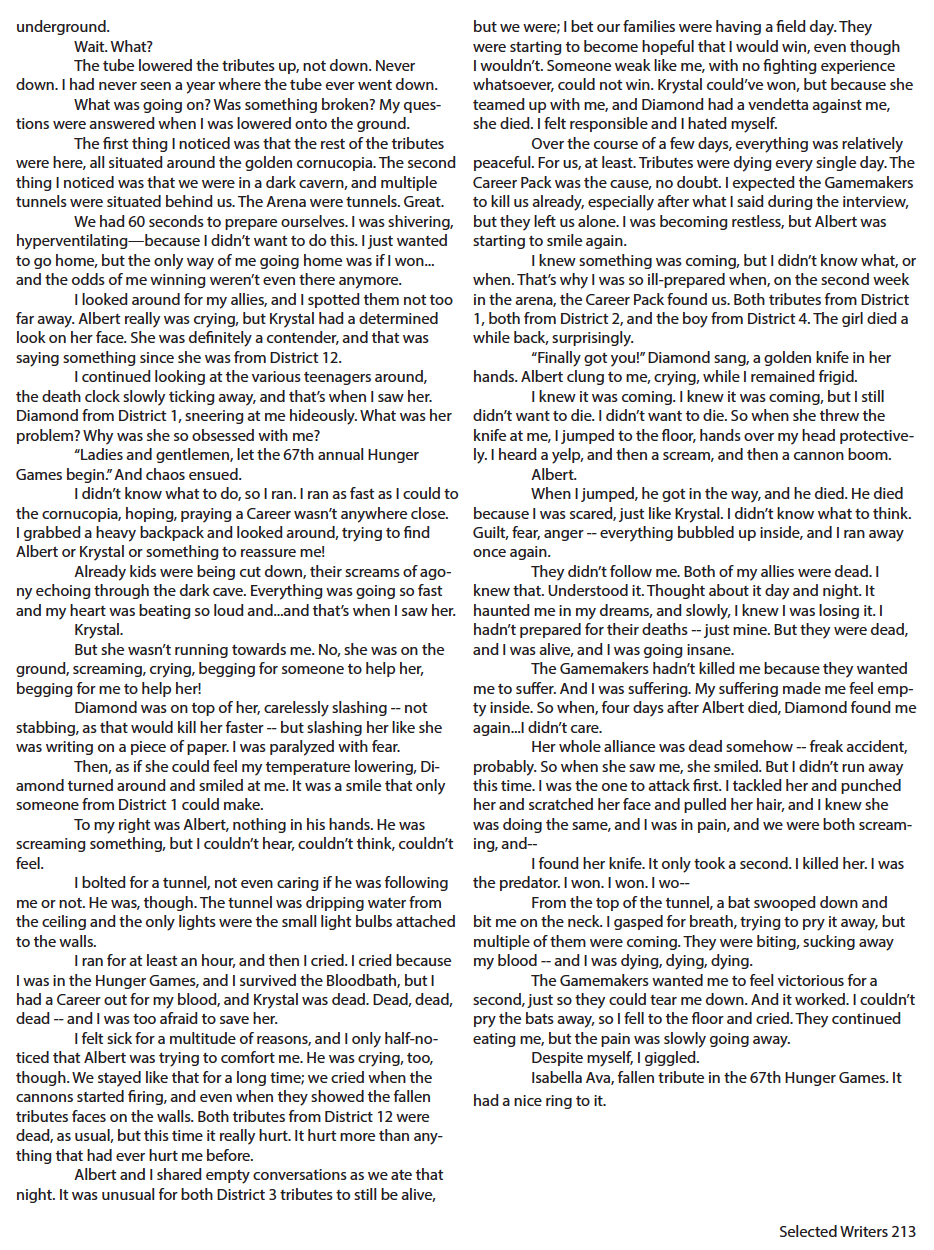 Literary Magazine Preview 212.png