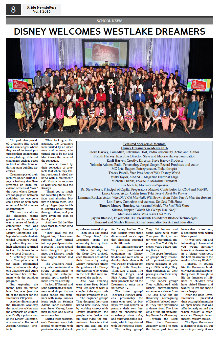 Newspaper Preview 08.png