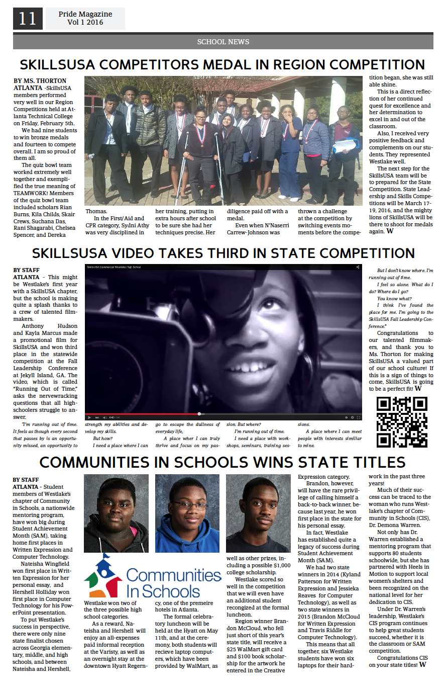 Newspaper Preview 011.png