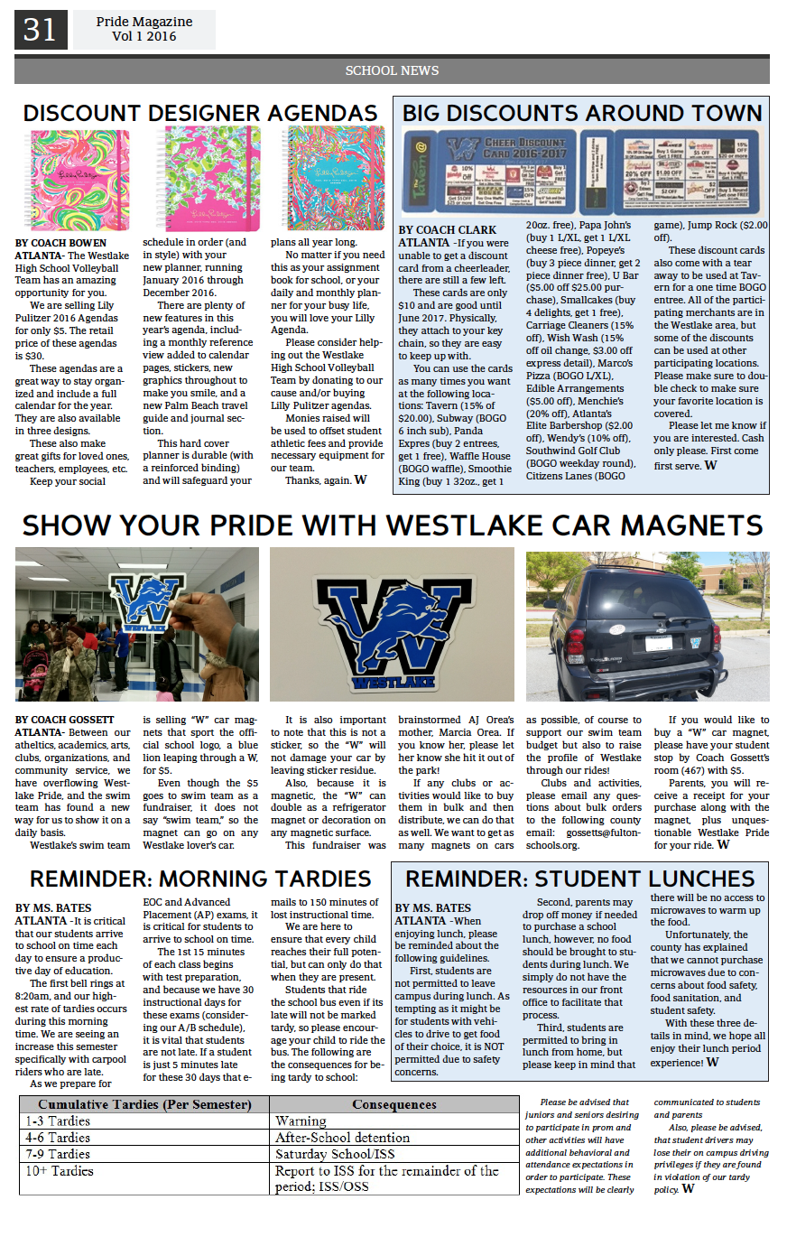 Newspaper Preview 031.png