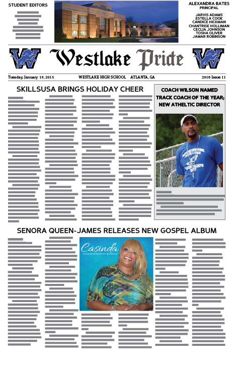 Newspaper Cover 2016-01January-19.png