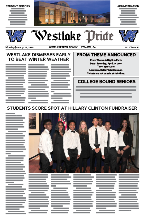 Newspaper Cover 2016-01January-25.png