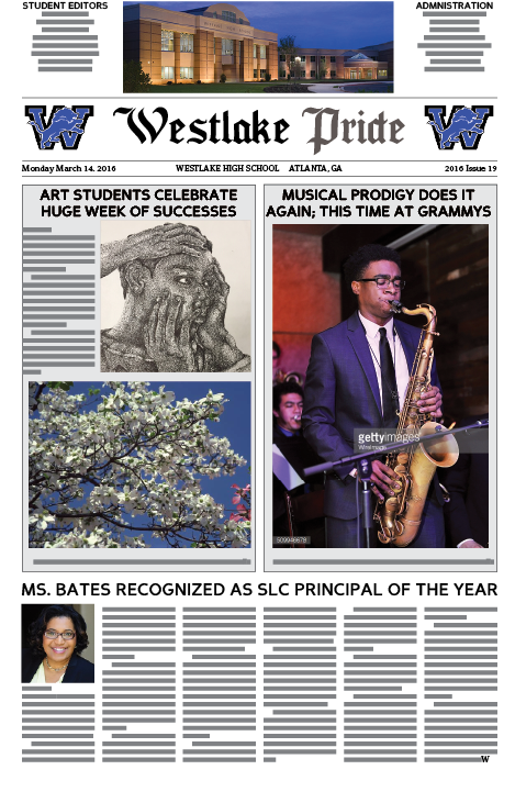 Newspaper Cover 2016-03March-14.png