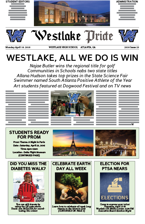 Newspaper Cover 2016-04April-18.png