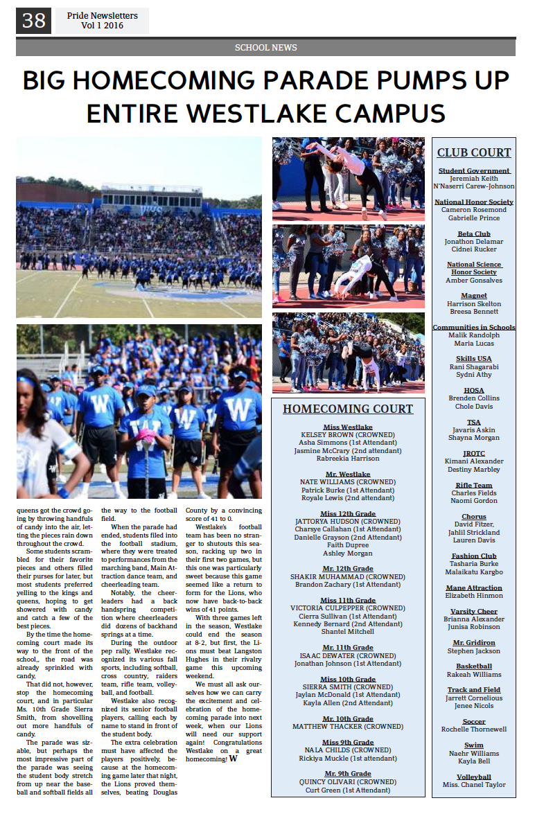 Newspaper Preview 038.png