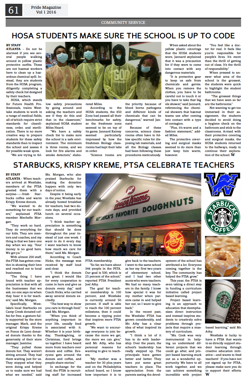 Newspaper Preview 061.png