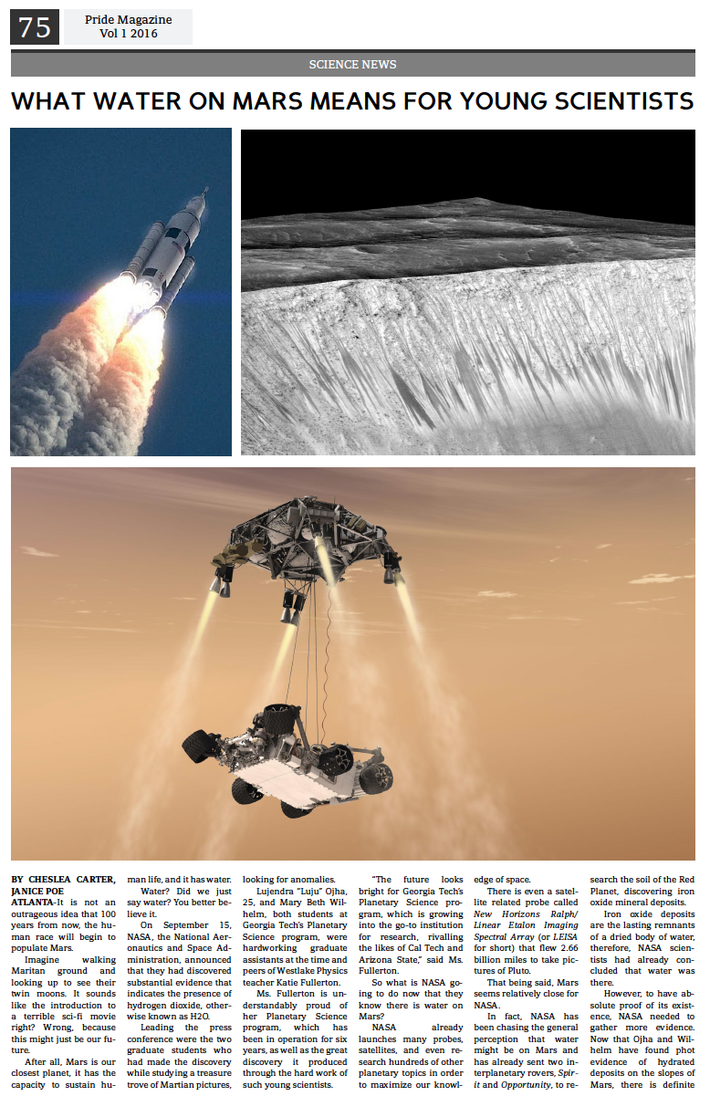 Newspaper Preview 075.png