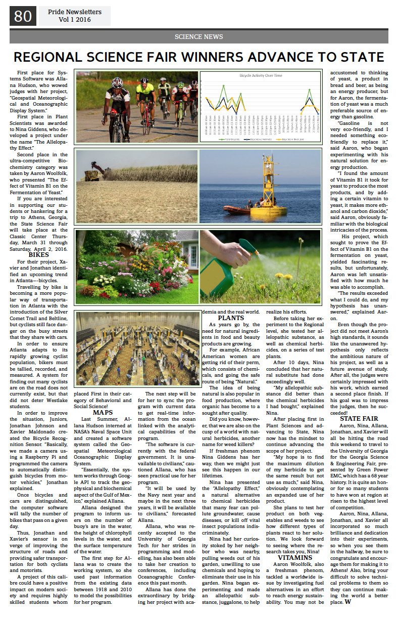 Newspaper Preview 080.png