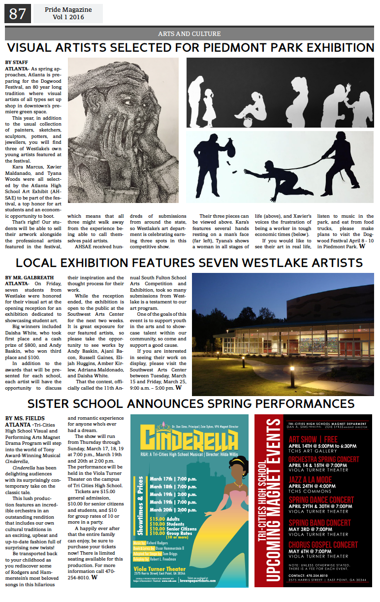 Newspaper Preview 087.png
