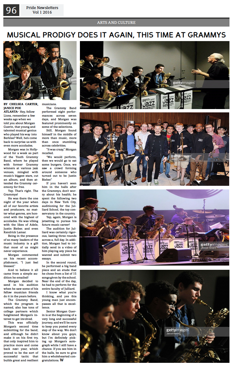 Newspaper Preview 096.png