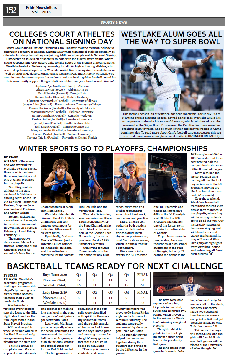 Newspaper Preview 152.png