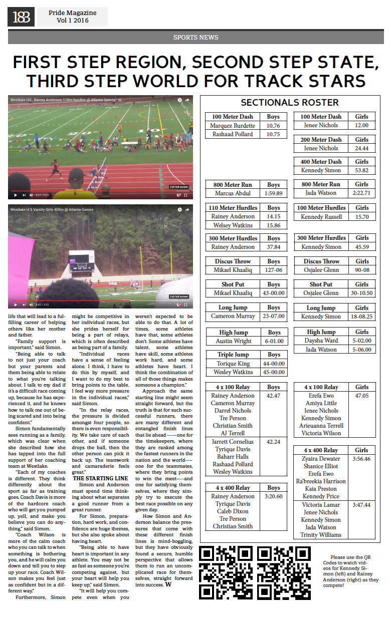 Newspaper Preview 184.png