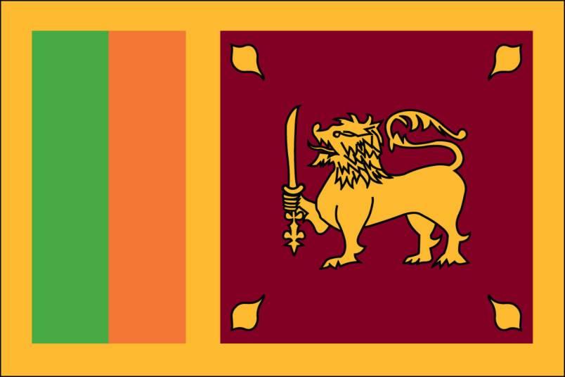 Flag Sri Lanka.jpg