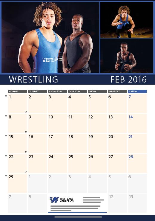 Calendar 02 February.png