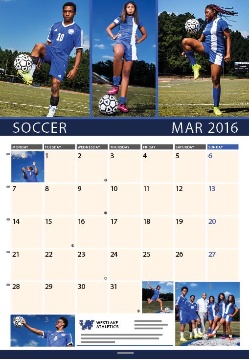 Calendar 03 March.png
