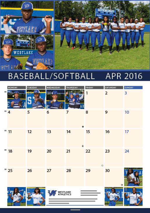 Calendar 04 April.png