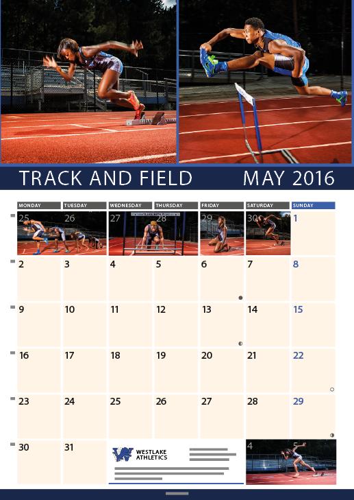 Calendar 05 May.png