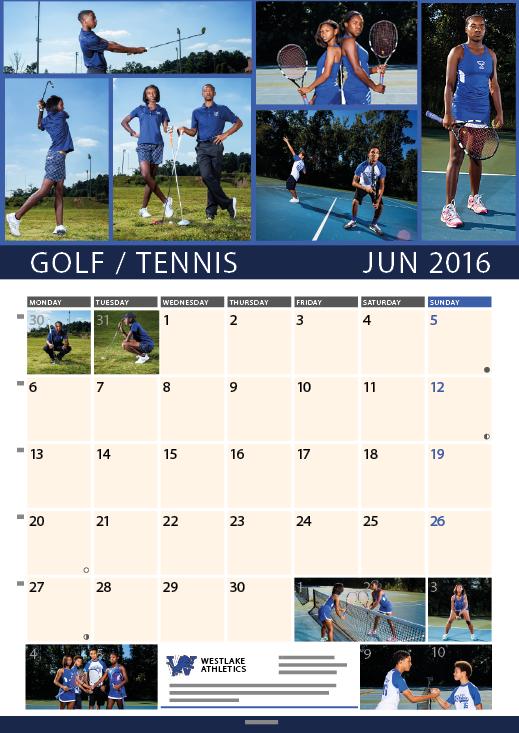 Calendar 06 June.png