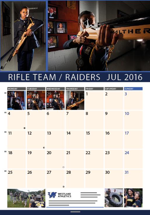 Calendar 07 July.png