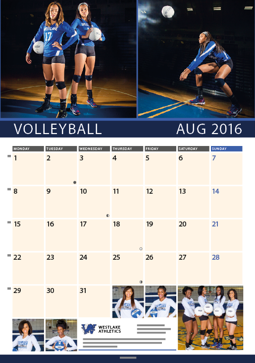 Calendar 08 August.png