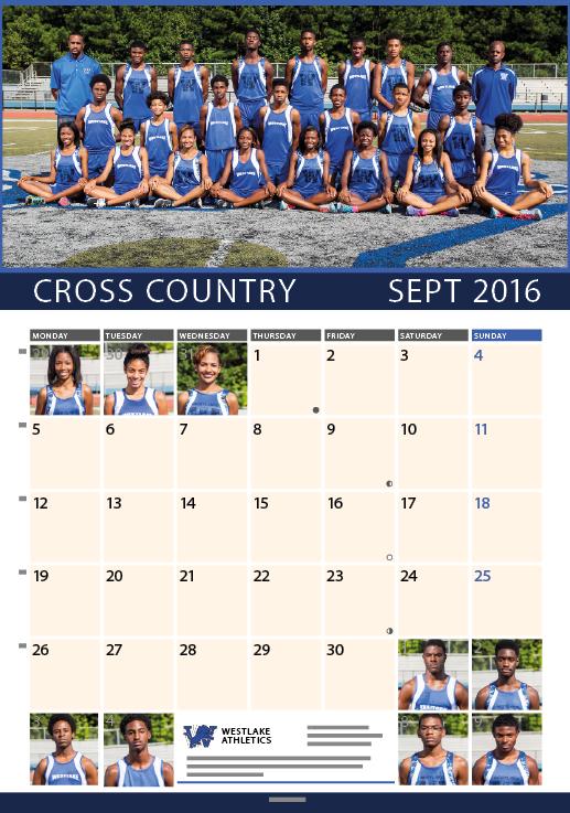 Calendar 09 September.png