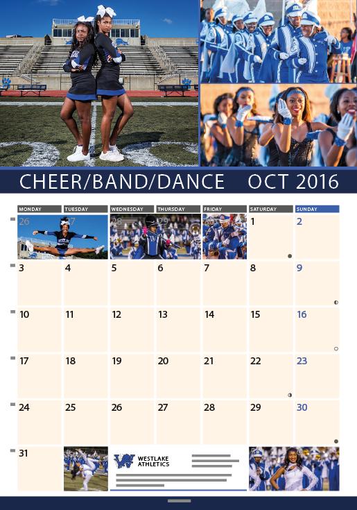 Calendar 10 October.png