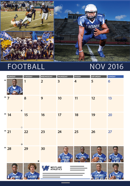 Calendar 11 November.png