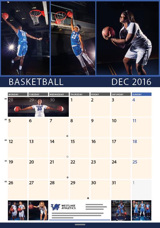 Calendar 12 December.png