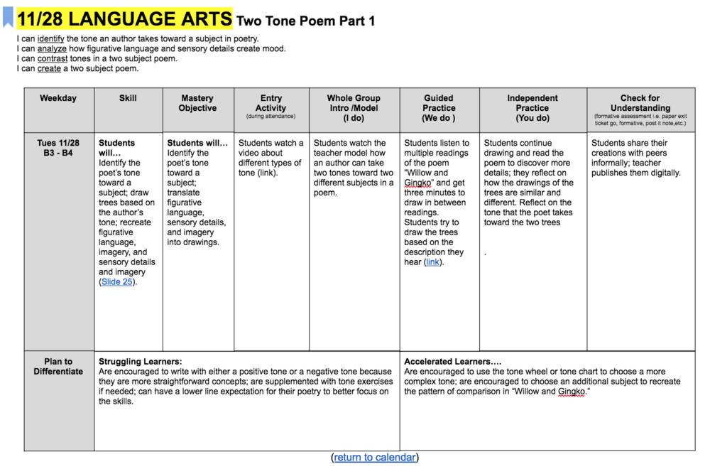 Lesson Plan Two Tone Poem Part 01.png