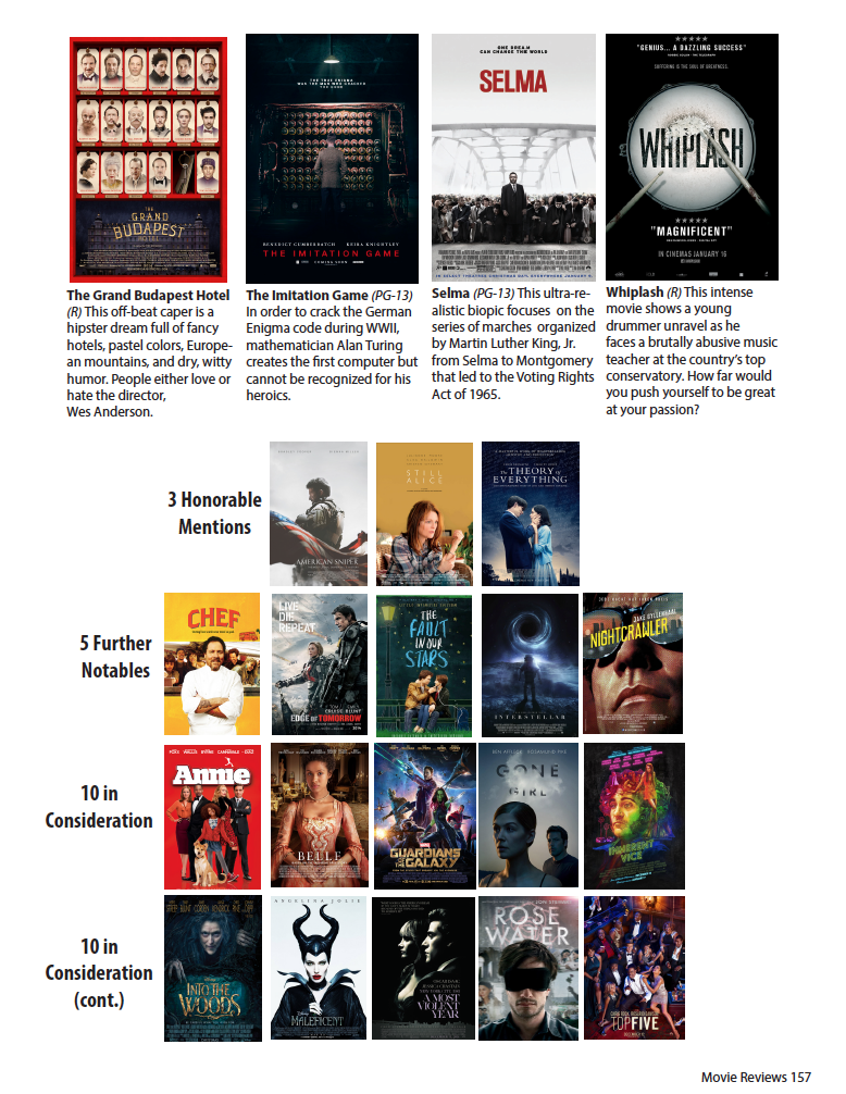 Literary Magazine Preview 156.png