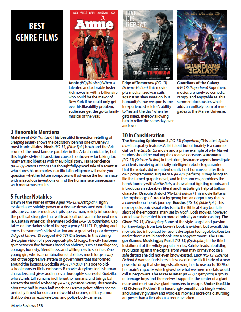 Literary Magazine Preview 157.png