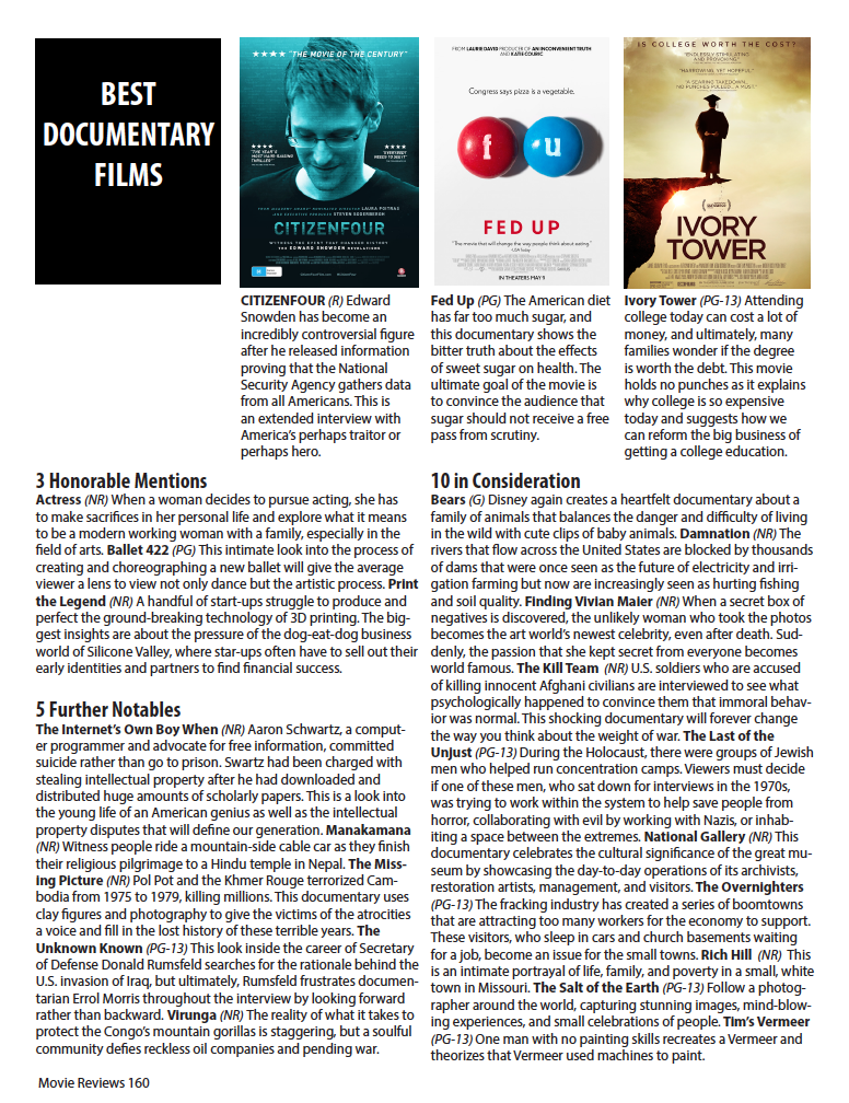 Literary Magazine Preview 159.png