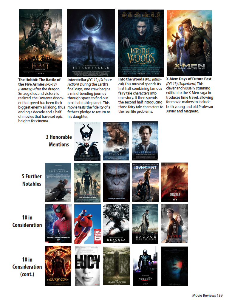 Literary Magazine Preview 158.png