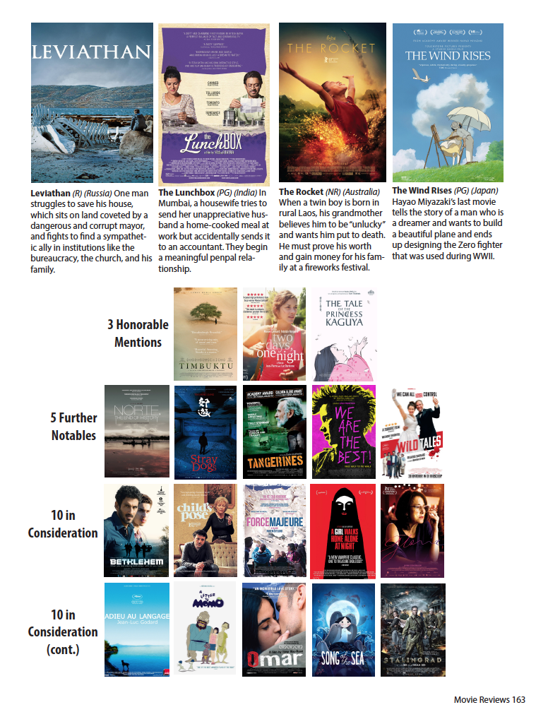 Literary Magazine Preview 162.png