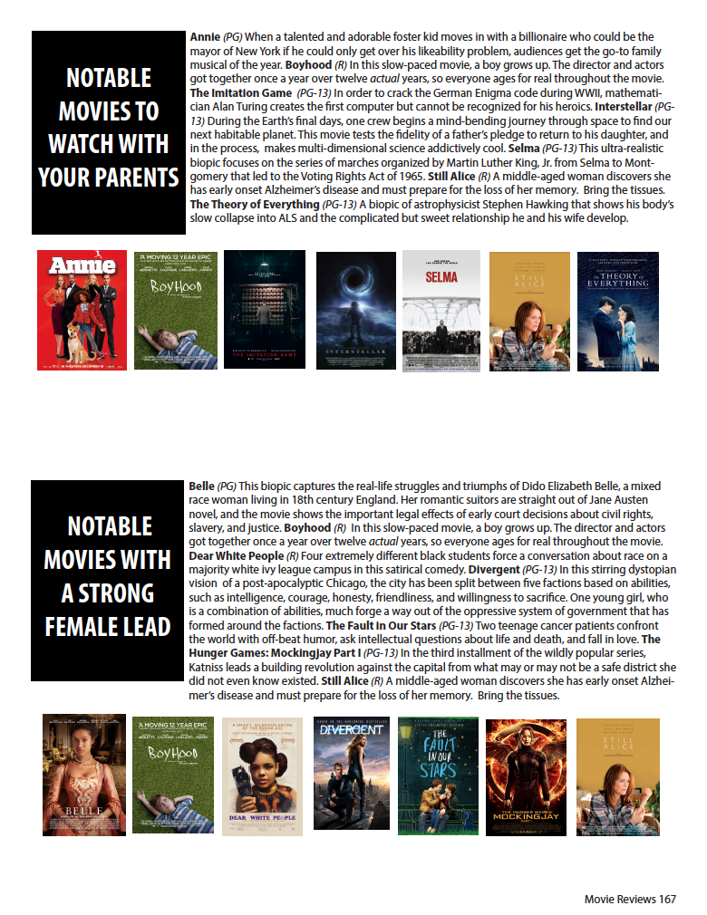 Literary Magazine Preview 166.png