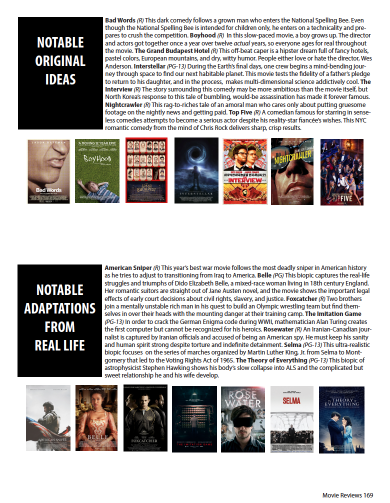 Literary Magazine Preview 168.png
