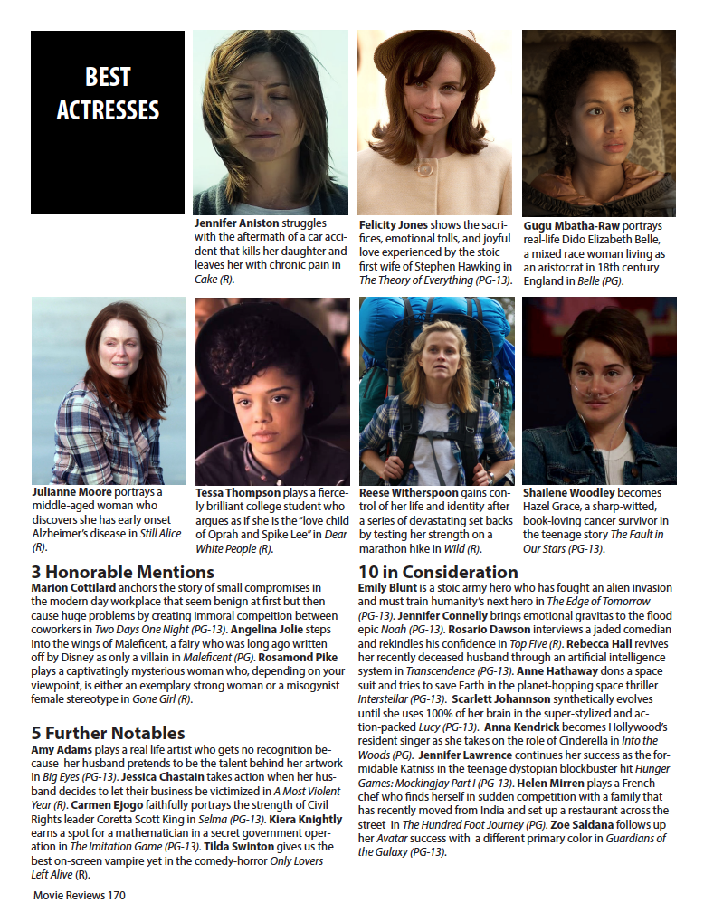 Literary Magazine Preview 169.png