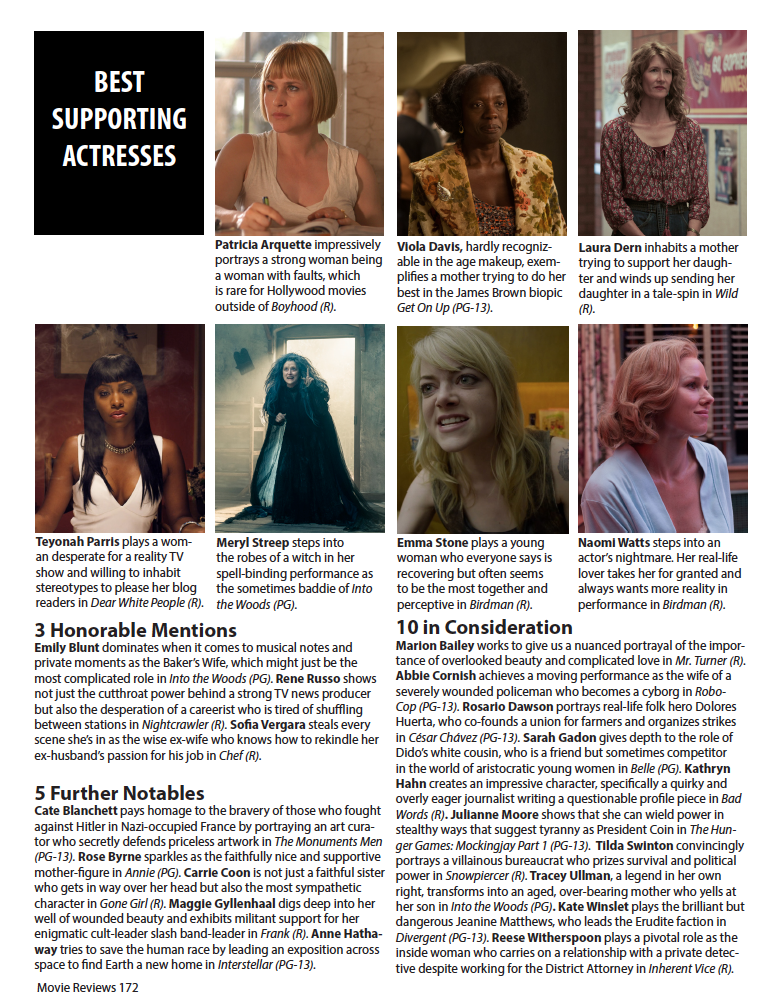 Literary Magazine Preview 171.png