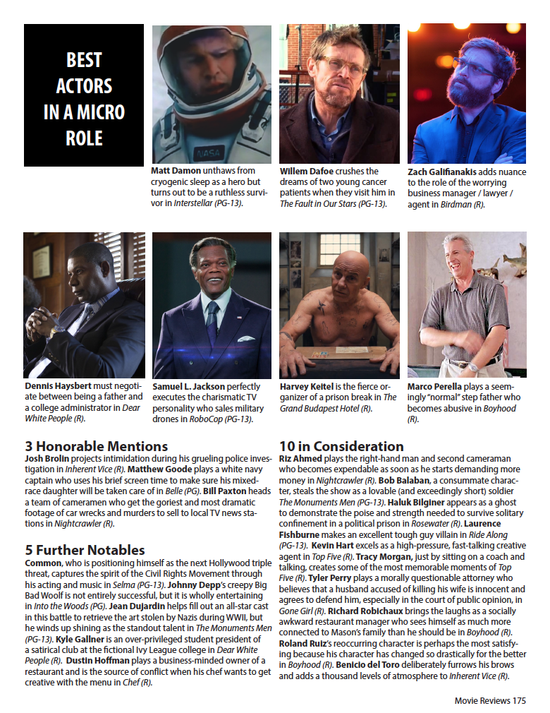 Literary Magazine Preview 174.png