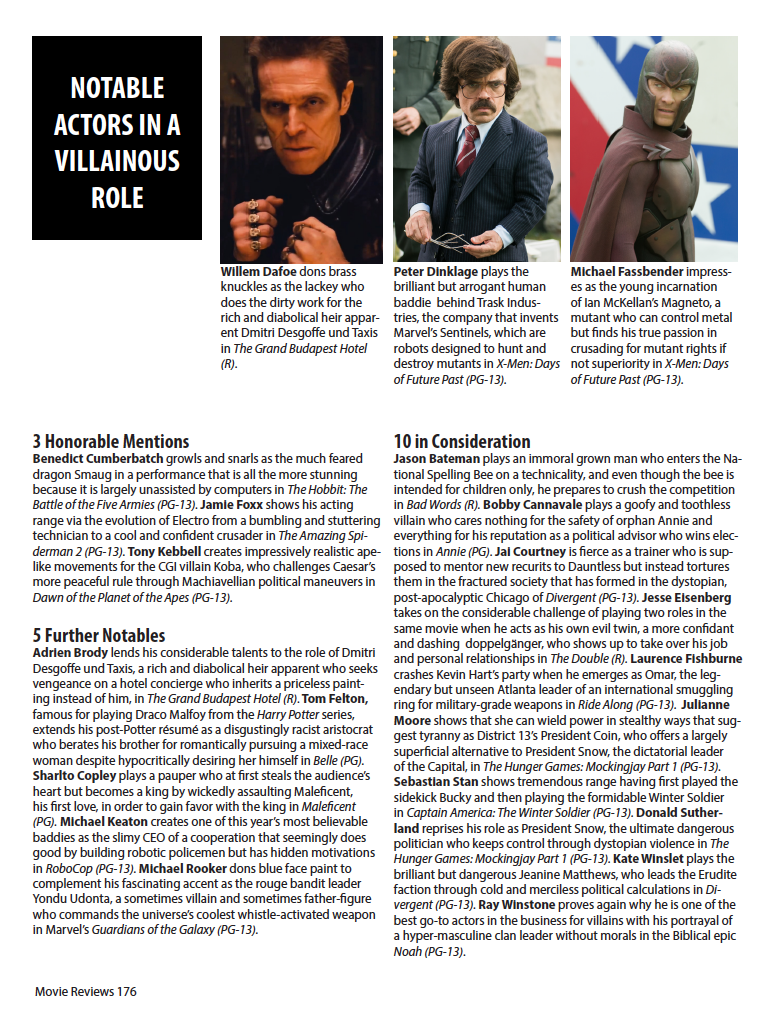 Literary Magazine Preview 175.png